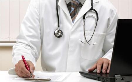 doctor_2373403b