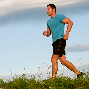 jogging-calc