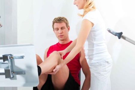 sports-and-rehabilitation-therapy-2