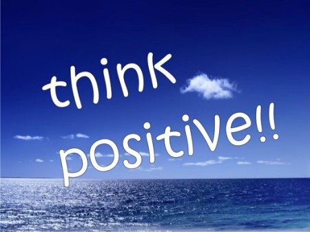 think-positive-1