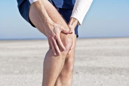 Adult-Knee-Pain