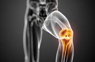 glucosamine-relieves-knee-joint-pain
