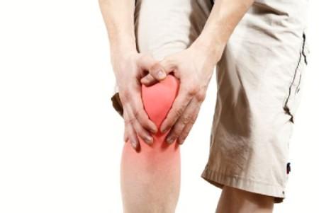 knee-osteoarthritis