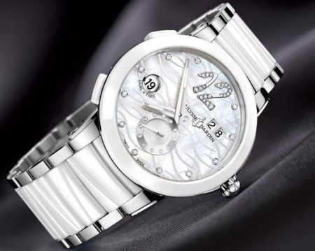 max2-executive-lady-watch-ulysse-nardin-2012