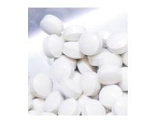 小林製薬のグルコサミン